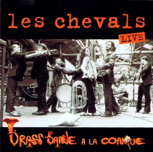 leschevals:live