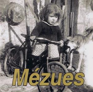 mezues:7titres