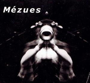 mezues:live