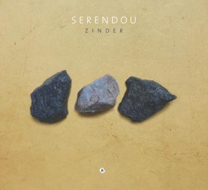 Serendou