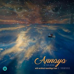 Annaya