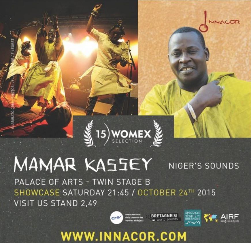 Mamar Kassey Womex (2)